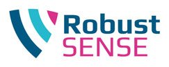 RELIABLE, SECURE, TRUSTABLE SENSORS. FOR AUTOMATED DRIVING